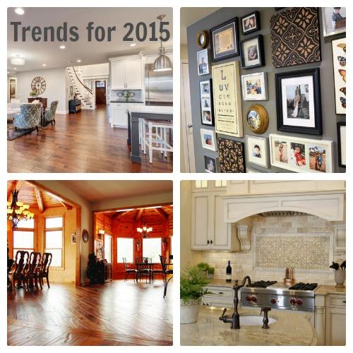 Interior Design Trends 2014 MEMEs