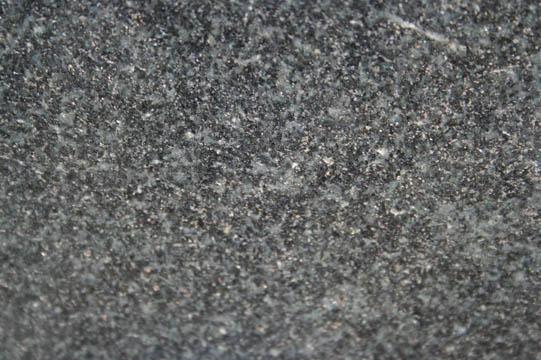 Granite Countertop Samples