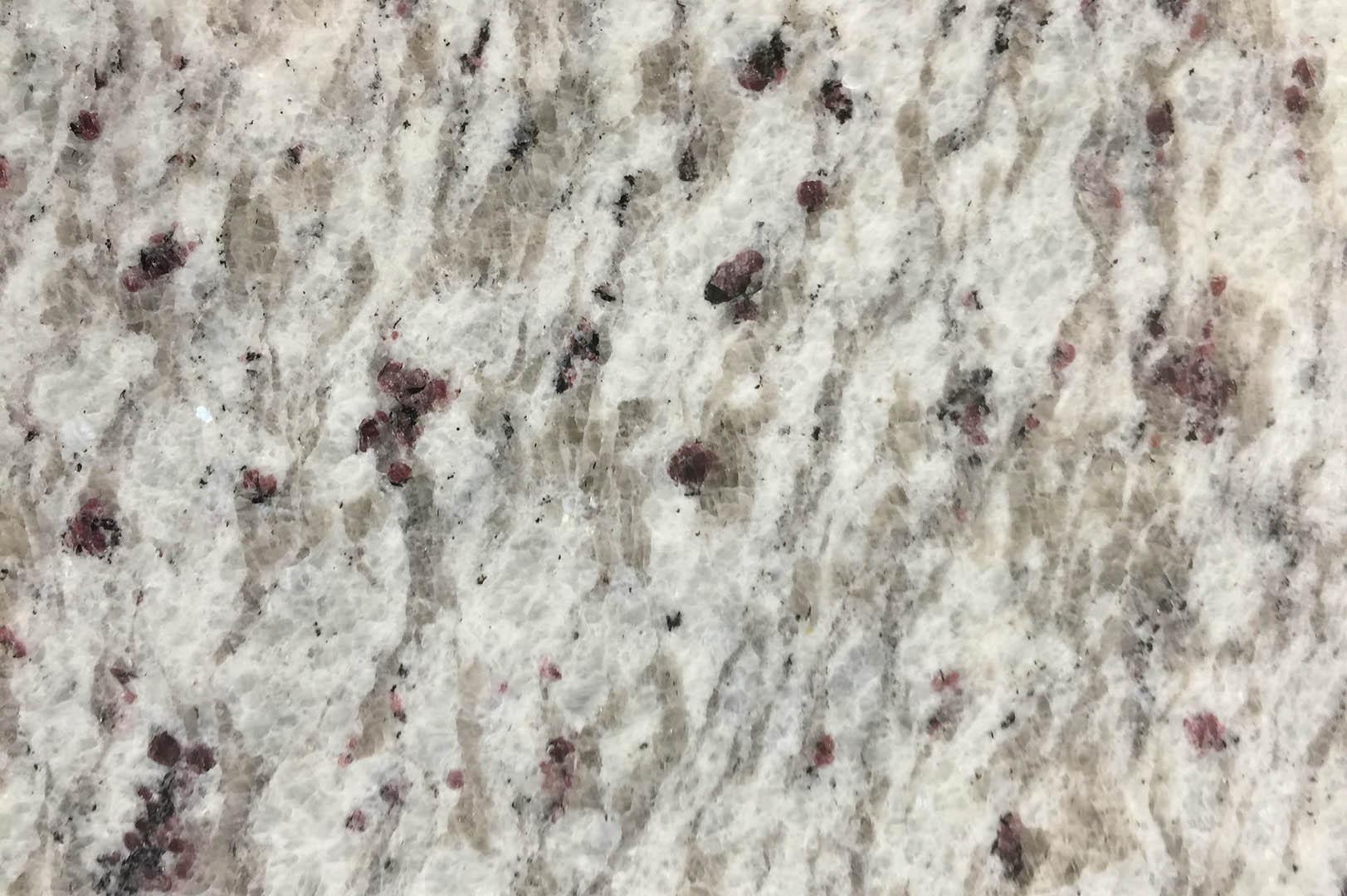 Granite Countertop Samples Kansas City Kenny 39 S Tile