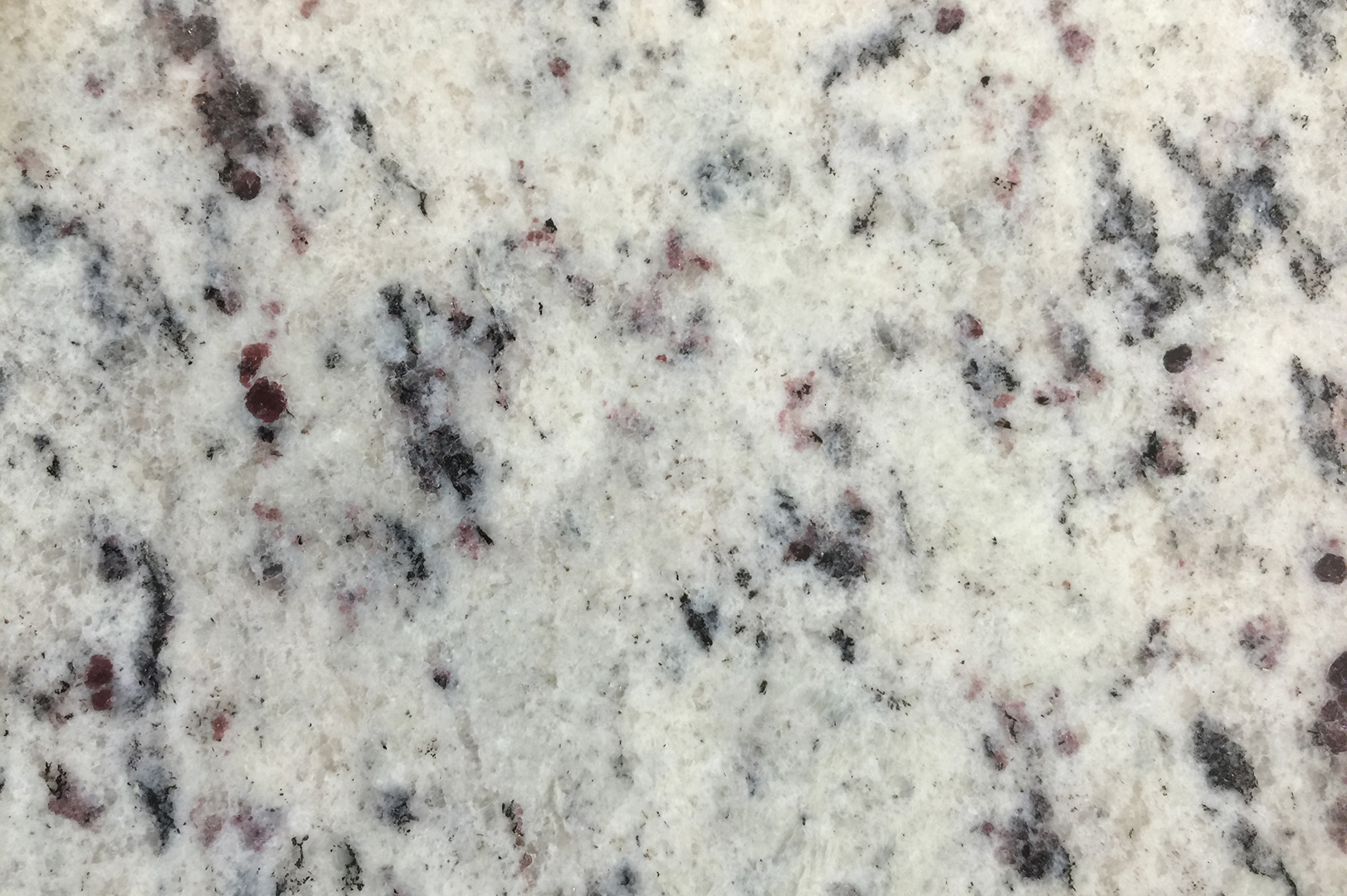 Granite Countertop Samples Kansas City Kenny S Tile