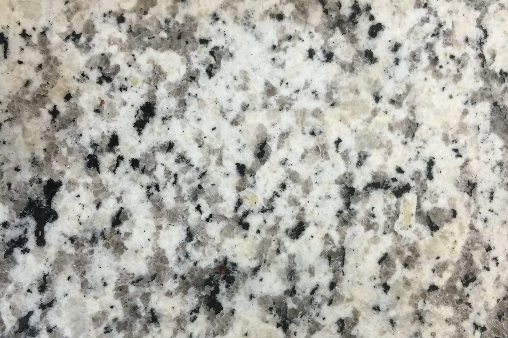 Granite Countertop Samples | Kansas City | Kenny's Tile