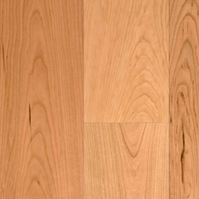 Manchester Cherry Flooring: Manitoba Northern Cherry Hardwood Flooring
