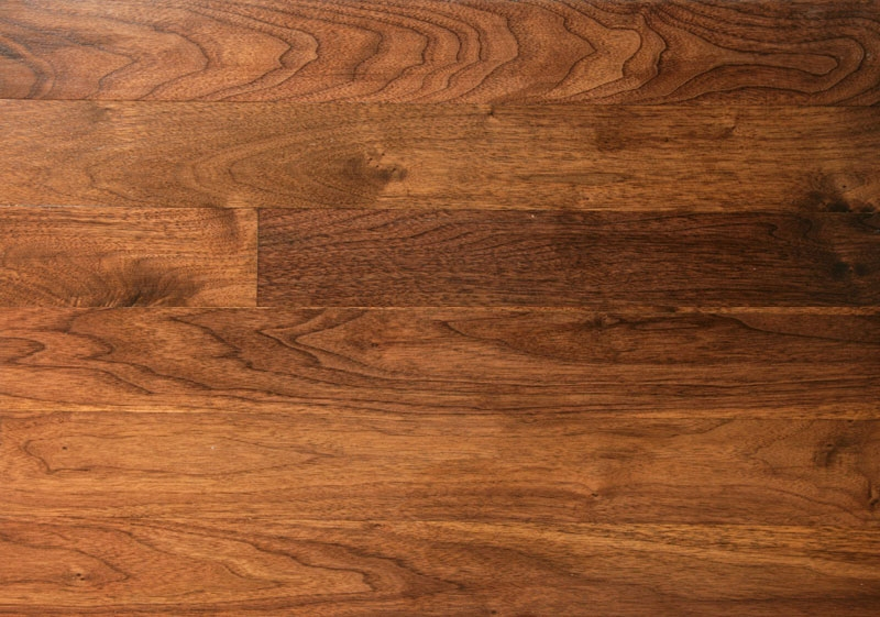 Smoky mountain walnut kenny 39 s tile for Unfinished walnut flooring
