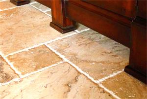 Lenexa Ks Tile Granite Hardwood Refinishing Carpet