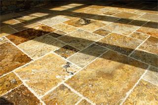 Overland Park Ks Tile Granite Hardwood Carpet