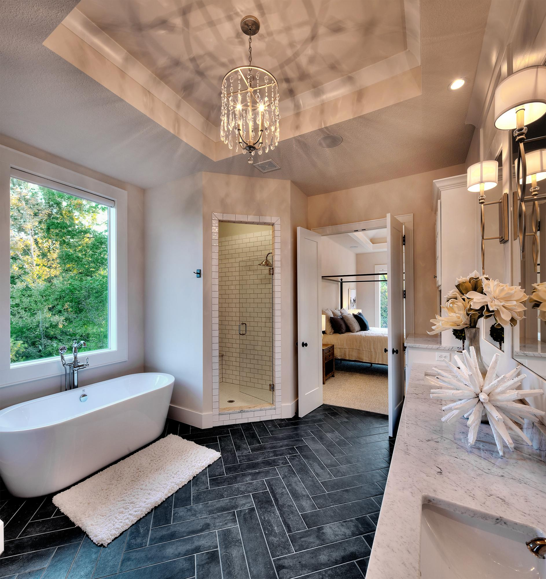 Kennedy Floor Covering Carpet Gallery: Photo Gallery
