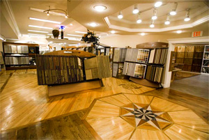 Mission Ks Tile Granite Hardwood Flooring Carpet