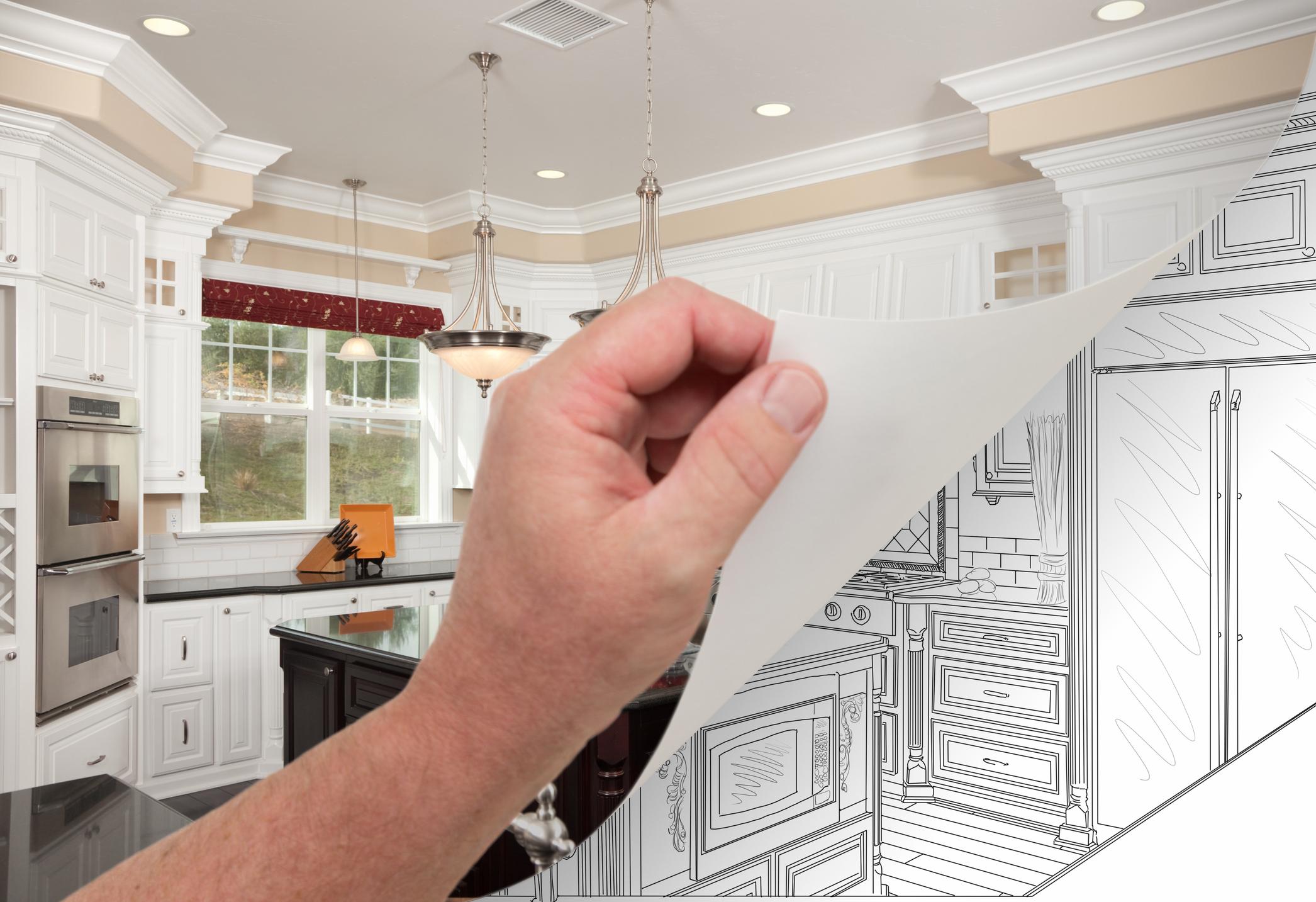 Kenny 39 s kansas city remodeling free interior design - Free interior design consultation ...