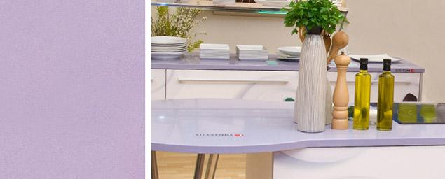 Silestone countertops solid surface kitchen bath - Silestone colores nuevos ...