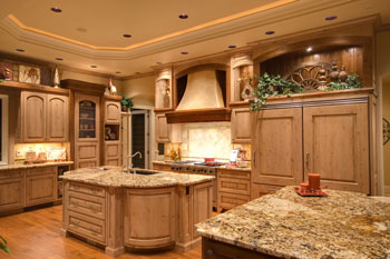 Best Overland Park Home Remodeling Company