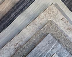 Kansas City Tile | Granite | Hardwood | Carpet | Flooring | Kenny's Tile