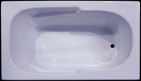 5 Bathtubs Kenny S Tile