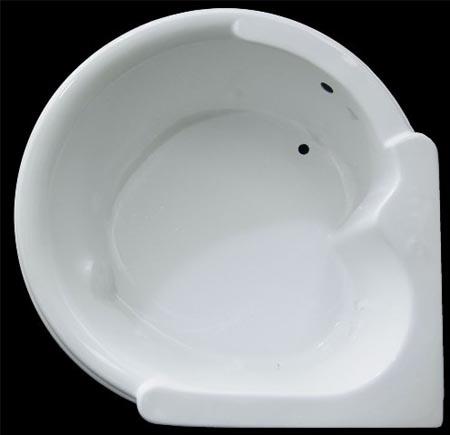 2 person bathtubs kenny 39 s tile