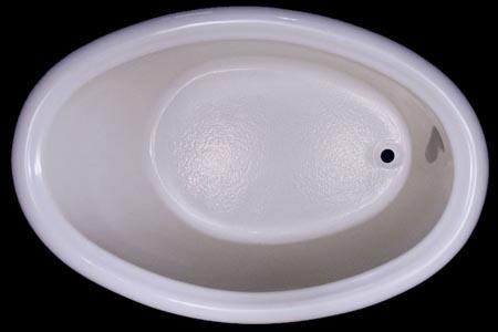 Oval Bathtubs Kenny S Tile