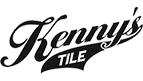 Kenny's Tile and Flooring, Inc. logo image