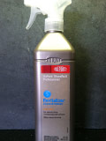 DuPont Revitalizer Cleaner and Protector